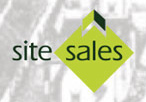 www.site-sales.co.uk